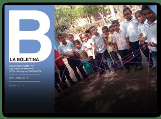 boletina-14-cover