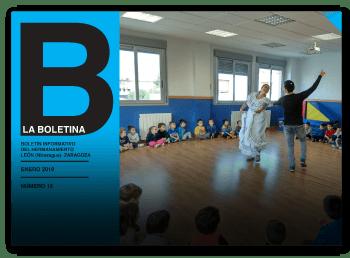 boletina-15-cover