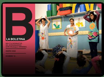 boletina-19-cover