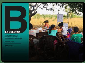 boletina-21-cover