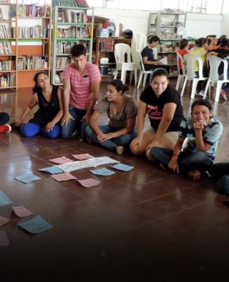 inicio-proyectos-jovenes-2