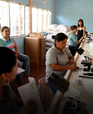 inicio-proyectos-mujeres-3