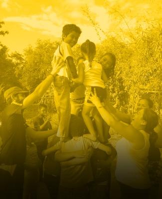 proyectos-2020-EducacionInfantil-1